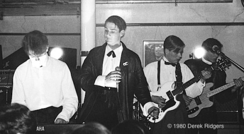 1980, Blitz Kids, New Romantics, Spandau Ballet, Clubbing, Culture, Fashion, London, 1980,, Pop music, Social trends, Youth culture
