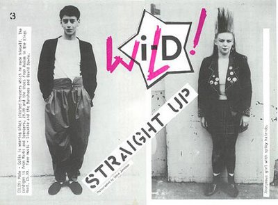 i-D 1980