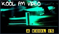 Kool FM, pirate radio