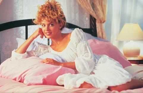 Kylie Minogue, 1987, Lucky