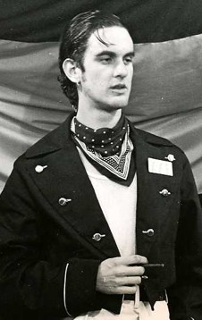 Simon Withers, 1980, Neil Matthews