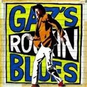 Gaz Mayall, Gaz's Rockin Blues, clubbing,London