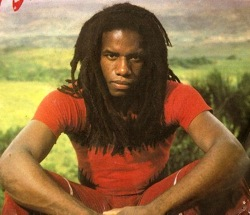 Eddy Grant, I Don't Wanna Dance, chart hits,