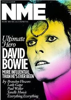 NME, 29 Sep 2010