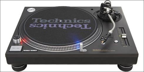 Technics SL-1200MK6,DJing , scratching,SL-1200MK2,vinyl ,analogue, turntable