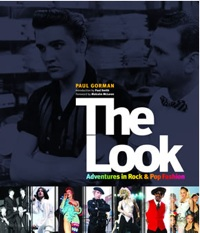 The Look, Rock & Pop Fashion