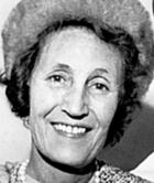 Aunt Mimi Smith, John Lennon