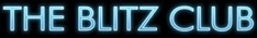 theblitzclub,Blitz Club Records, Rusty Egan
