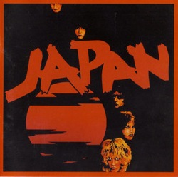 Adolescent Sex ,1978, Japan pop group, Mick Karn