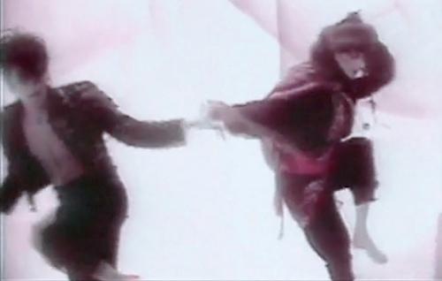 Duran Duran, video, Planet Earth