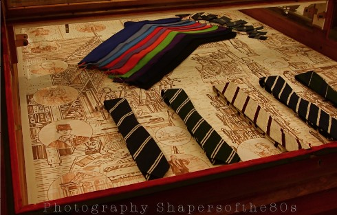 drakes-london,British tailoring, Clifford Street,London, Michael Drake, handmade ties, haberdashery,Adam Dant