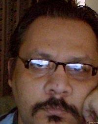 Sohaib Athar, ReallyVirtual, Bin Laden raid, Tech Crunch, Twitter