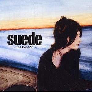 Best of Suede, 2011, Brett Anderson