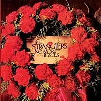 The Stranglers,rock music,No More Heroes