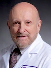 Alvin E. Friedman-Kien,New York University, Medical Center