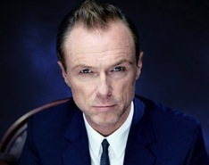 Gary Kemp, Criterion Theatre , Critics at the Cri, London theatre,
