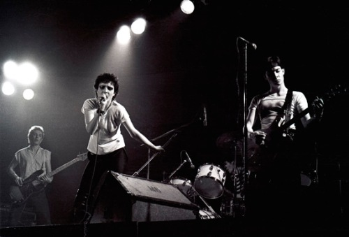 siouxsie sioux,punk rock, Graham Smith, We Can Be Heroes, youth culture, books, Unbound