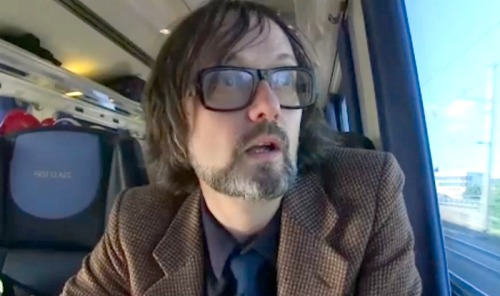 Mother Brother Lover, Selected Lyrics, Jarvis Cocker, Faber, Albertus, Guardian, interview,
