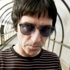 Johnny Marr, Ray Ban, Raw Sounds, Dazed & Confused , interview, Polly Harvey