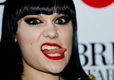 jessiej,pop music,