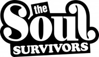 , jazz, soul, funk, clubbing, interview, Soul Survivors ,Fitzroy Facey,