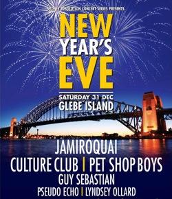 Culture Club, Roy Hay, Jon Moss, reunion, concert,Boy George, Mikey Craig , Sydney, Glebe Island,
