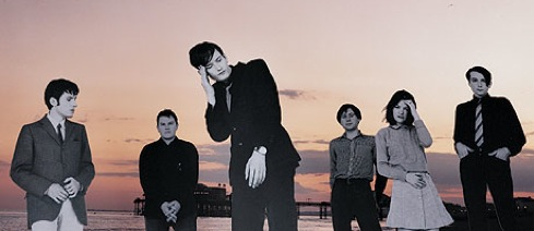 Pulp,US tour, dates, pop music ,festival murciano,