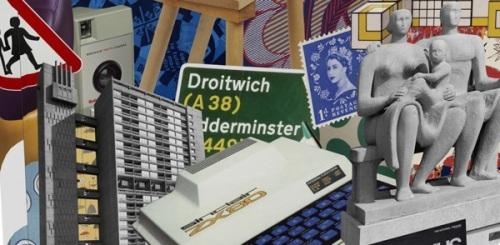 British Design,exhibition ,Innovation, Modern Age, Victoria & Albert Museum,