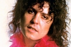 Birth of Glam , Gary Kemp , Marc Bolan,Radio 2, documentary, glitter