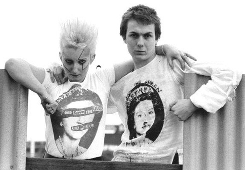 Punk's Dead , books,photography, Simon Barker , Jordan