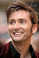 David Tennant, Spandau Ballet, Gold