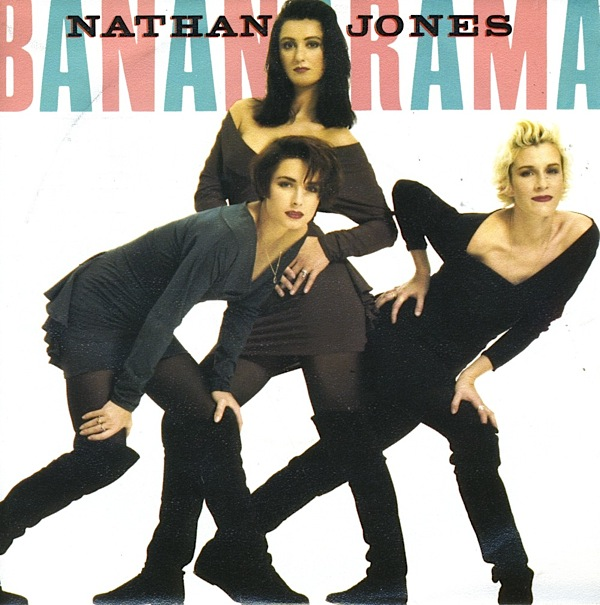 bananarama - photo #14