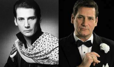 Tony Hadley, Spandau Ballet, singer, UK tour,gigsandtours,Absolute Radio
