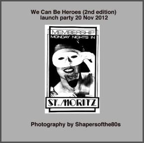StMoritz12,WCBHparty
