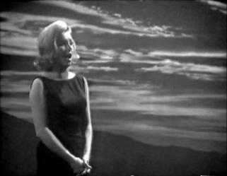 Millicent Martin memorialises JFK's assassination