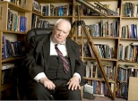 Patrick Moore ,astronomy, TV series, Sky at Night,xylophone