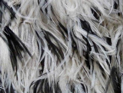 Margot Fonteyn,Fashion Museum ,,Fabulous Frocks,Bath