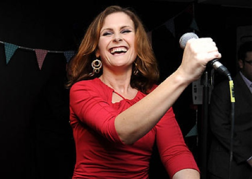Alison Moyet,Changeling,,download,pop music,Guy Sigsworth, ,comeback ,single