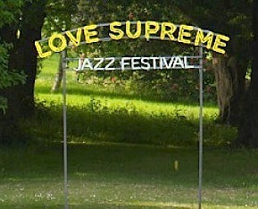 Love Supreme Festival,, JazzFM, Jools Holla, Bryan Ferry, Nile Rodgers, Courtney Pine, Jools Holland, Glynde Place,