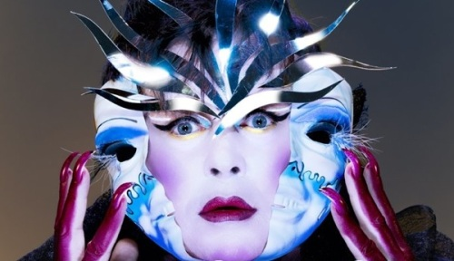 Steve Strange, Visage,Shameless Fashion