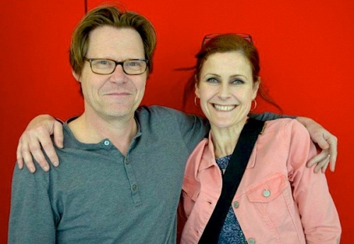 Robert Elms ,interview,album, Alison Moyet