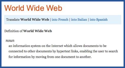 www13,OEDdefinition