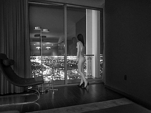 photography,exhibition, Derek Ridgers