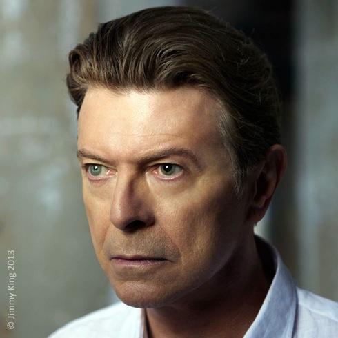David Bowie is, exhibition, V&A, international tour, Bowie,