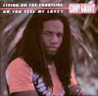 Lloyd Bradley , black music, U.K.,Sounds Like London , books, Eddy Grant