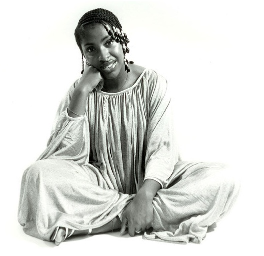 Lloyd Bradley , black music, U.K.,Sounds Like London , books, , Janet Kay