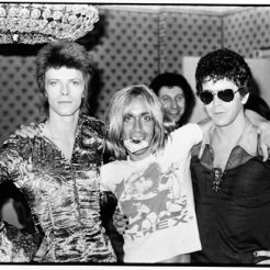 Bowie72,Iggy,Reed-MickRock,Dorchester