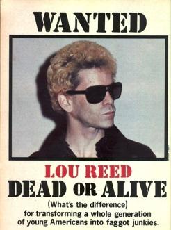 Reed74,WantedPoster