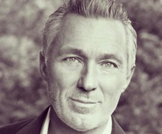 Martin Kemp,Spandau Ballet ,Piers Morgan, Life Stories , ITV, interview