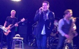 Spandau Ballet, film, Soul Boys of The Western World, pop music, George Hencken, SXSW, premiere,reunion